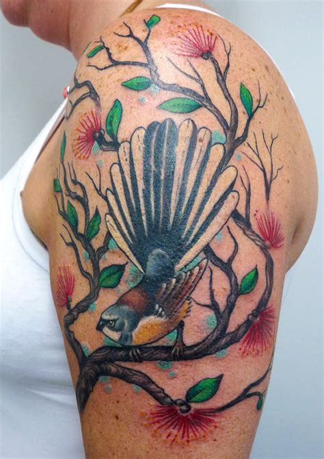 tattoo removal nz removal cost nz removal