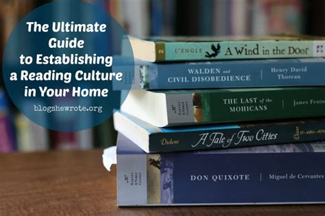 how to analyze the ultimate guide to reading instantly through proven psychology techniques language analysis and personality types and patterns books the ultimate guide to establishing a reading culture in