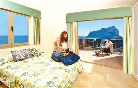apartamentos esmeralda suites apartamentos esmeralda suites costa blanca tui