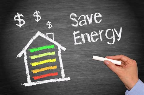 diy energy saving projects diy energy saving ideas american forests