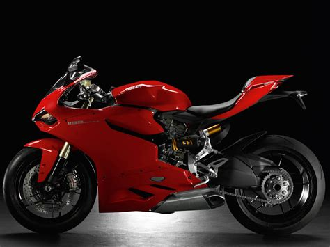 ducati motocross bike 2012 ducati 1199 panigale motorcycle desktop wallpapers