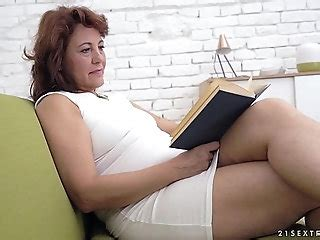 mature tube mom mature porn mature videos wife sex pussy
