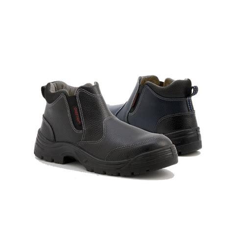 Sepatu Cheetah 5103 harga jual cheetah 5103 comfy series sepatu safety