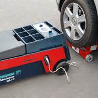 Truck Wheel Balancing Car Tyres Car Exhausts Car Batteries Wheel Balancing
