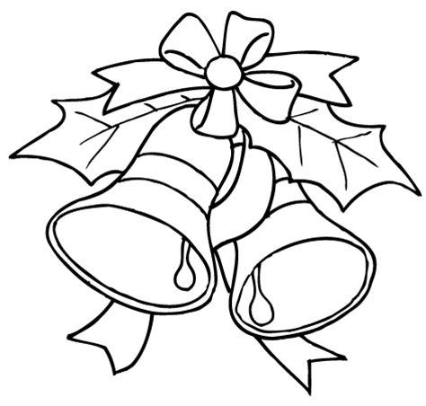 imagenes navidad grandes dibujos de navidad para colorear im 225 genes navidad para