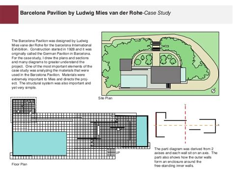 Conversion Van Floor Plans by Undergraduate Architecture Portfolio