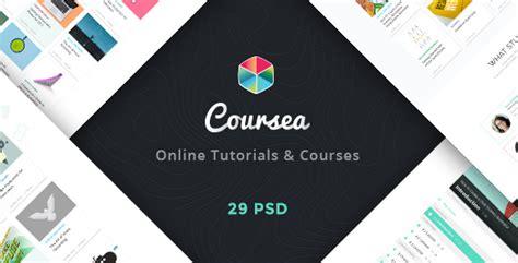 online tutorial graphic design web design development company bestwebsoft