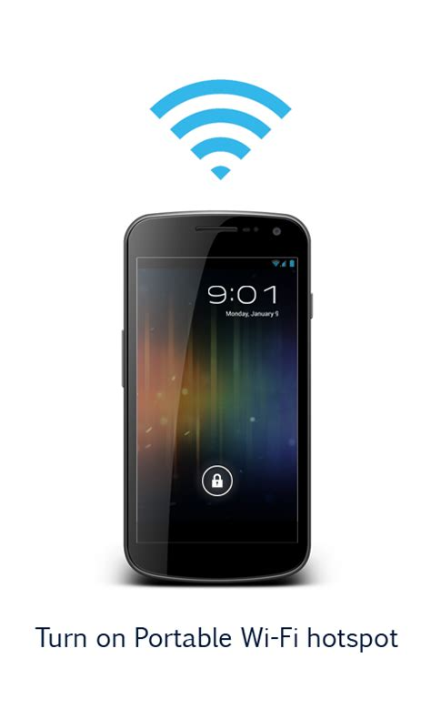 The Wi Fi Umbrella Will Make You For by Portable Wi Fi Hotspot Free Android Apps On Play