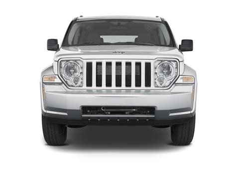 jeep liberty light bar 100 2012 jeep liberty light bar the steel armadillo