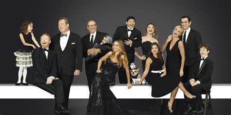 modern family modern family season 5 premiere where we left