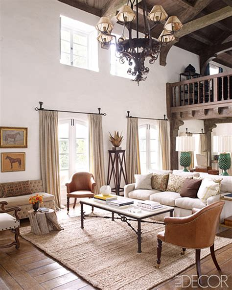 s living room reese witherspoon archives travel food fashion and lifestyle