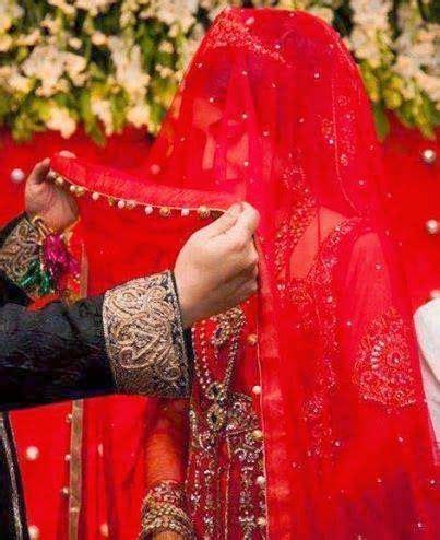 beautiful bridal fb dp facebook display pictures