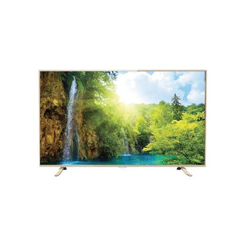 Led Konka konka smart led tv kdl 55xs728an price in bangladesh konka