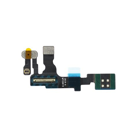 1 Battery Cable - apple 38mm series 1 battery cable fixez