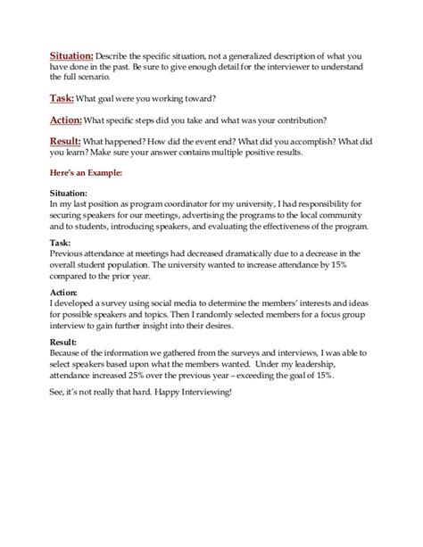 67 big 4 interview questions and how to answer them all big 4