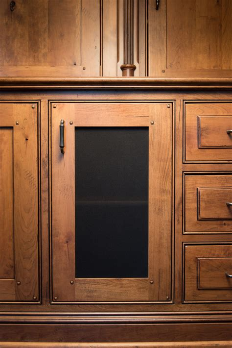 Speaker Cloth For Cabinet Doors A Floating Tv Cabinet Speaker Cloth For Cabinet Doors
