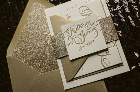 hochzeitseinladung ideen 40 most ideas for wedding invitation cards and