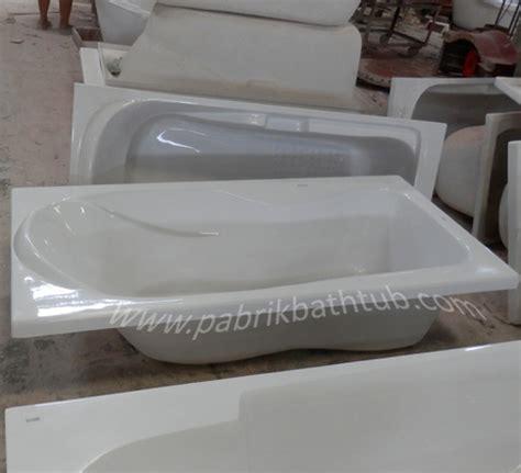 bathtub indonesia harga pabrik bathtub whirlpool jakarta indonesia