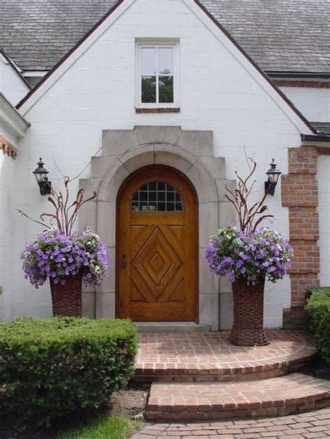 Unique Entry Doors Welcome To Fabulous Places In The Home Front Door Real Estate