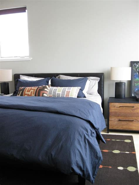 10 Best Images About Short Headboards On Pinterest