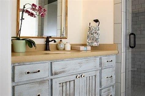 distressed wood bathroom cabinet distressed wood bathroom cabinets bathroom cabinets