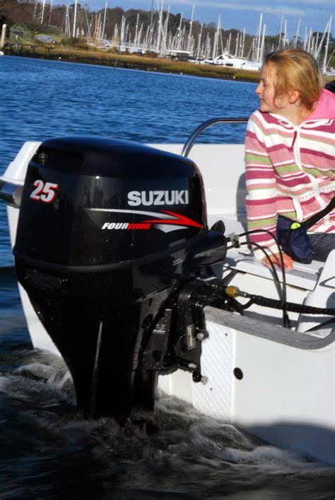 Suzuki Df 25 Suzuki Df 25