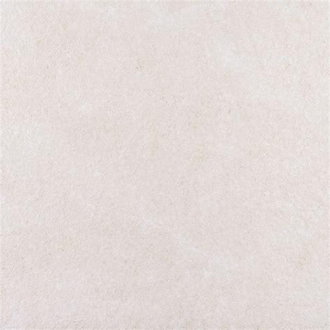 fliese 60x60 beige tribeca rilievo beige 60x60