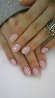 Light Pink Dress Forever 21 Nail Art To Try Nails Pretty Designs