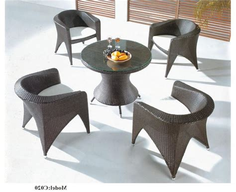 Furniture: Blini Piece Outdoor Dining Set Outdoor