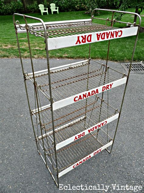 Display Racks Canada by Fab Friday Finds It S Not Sweet Elko