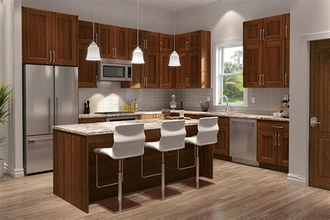 kitchen design houston kitchen design houston and peaceful kitchen design