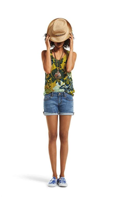 by the shore 02 cabi spring 2015 collection 17 best images about cabi spring 2015 on pinterest san