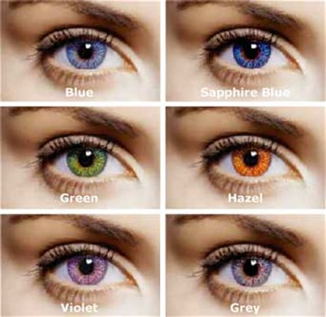 cooper vision expression colors contact lenses at inr 378