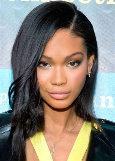 Side Weave Hairstyles by Wavy Weave Hairstyles With Side Part Imagesgratisylegal