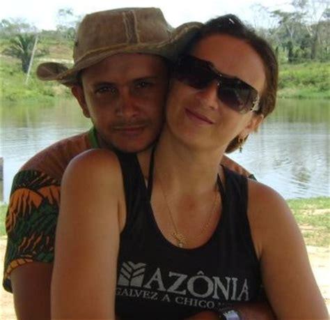 Nilda Perez Also Search For Pin Pictures Of Nilda Puchi Perez Image Search