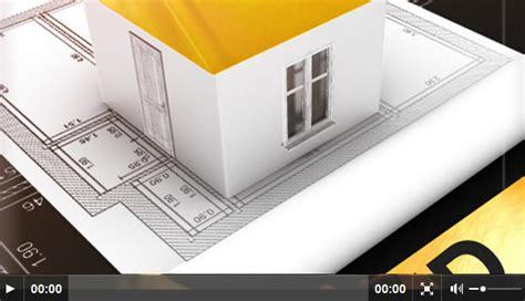 home design 3d para ipad home design 3d gold app para crear planos de casa con el ipad