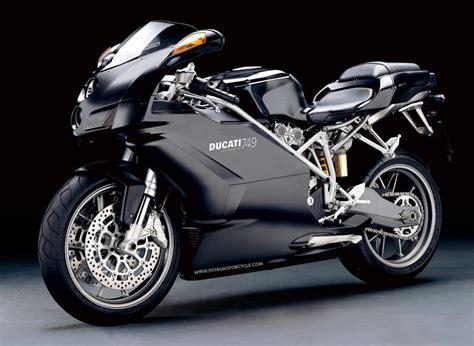 imagenes mamonas de motos fotos de las motos mas espectaculares imagenes de motos