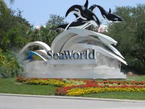 save 15 per ticket mako coaster sea world tickets
