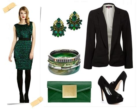 what to wear for fall wedding guest wedding guest attire what to wear to a wedding part 3