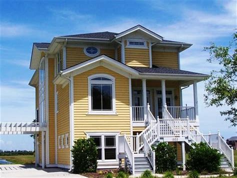 south carolina house 6 cities where you won t be able to sell your home