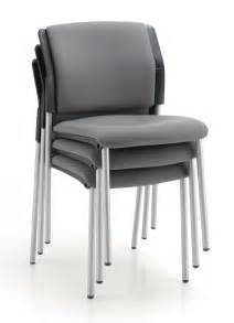 fabric dining chairs with casters search