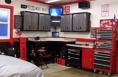 garage organization plans   garage  storage