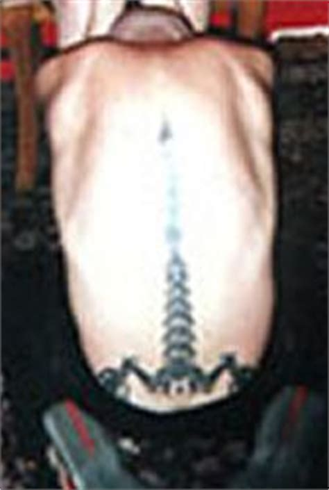 maynard james keenan musician tool tattoos