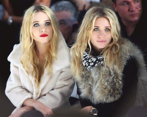 olsen twins puberty you re doing it right photo album