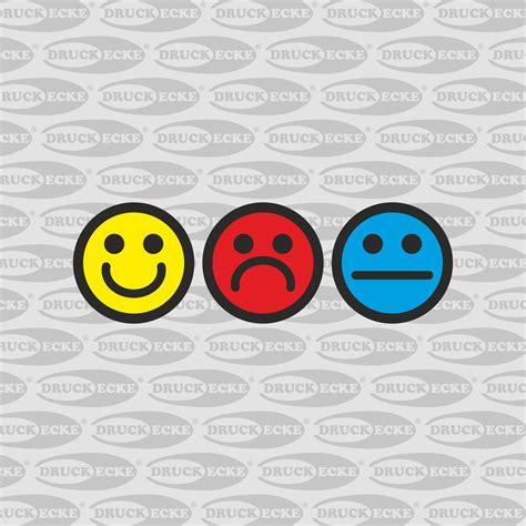 Digitaldruck Aufkleber by Smiley Aufkleber Digitaldruck Aufkleber Druckecke