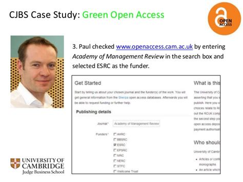Cambridge Judge Mba Review by Thesis Phd Cambridge 187 Buy A Persuasive Paper