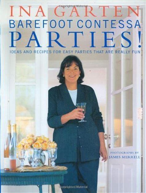 13 best images about ina the barefoot contessa on pinterest 16 best images about cookbooks on pinterest robins
