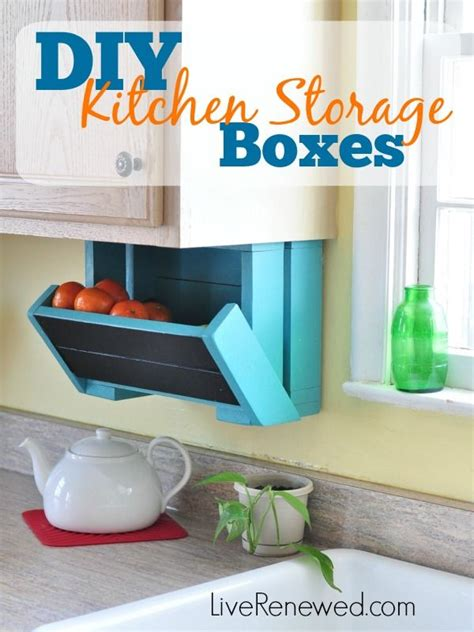 ways to organize kitchen cabinets low cost ways to organize kitchen cabinets ways to