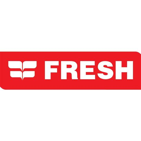 fresh electric for home appliances ifa exhibitor