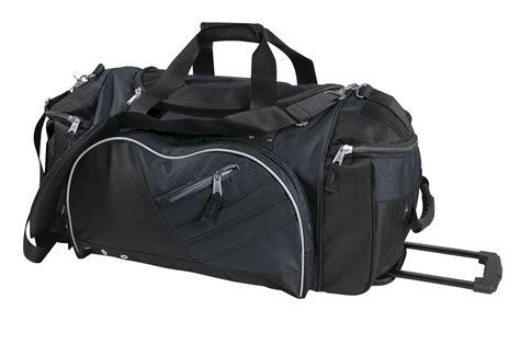travel bag solitude travel bag 171 gear for